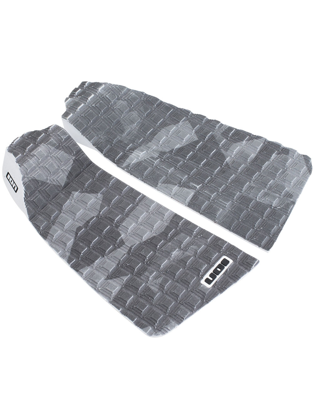 Camouflage (2Pcs) Traction Pad