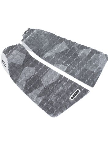 Ion Camouflage (2Pcs) Traction Pad