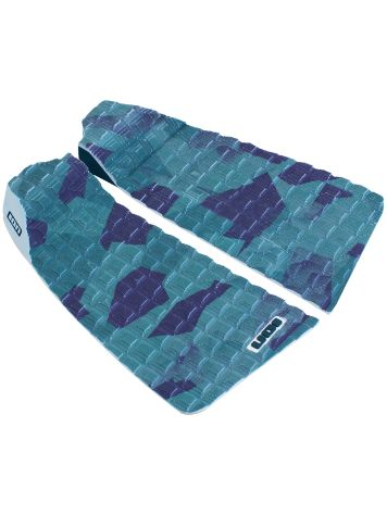 Ion Camouflage (2Pcs) Traction Tailpad