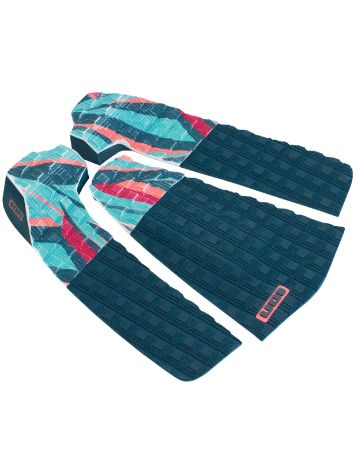 Ion Muse (3Pcs) Pad