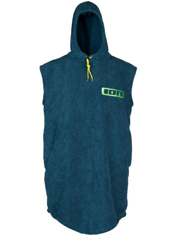 Ion Hoodie Handtuch