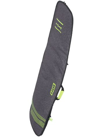 Ion Surf Core Surfboard Bag 6.0 x 20 Stubby