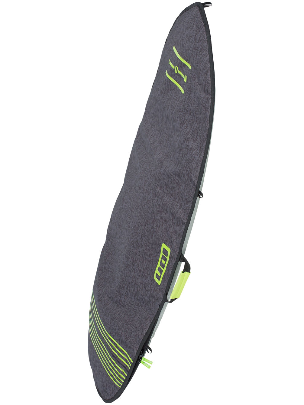 Surf Core 6.0 Boardbag