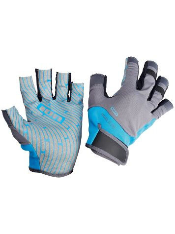 Ion Amara Full Finger Gloves