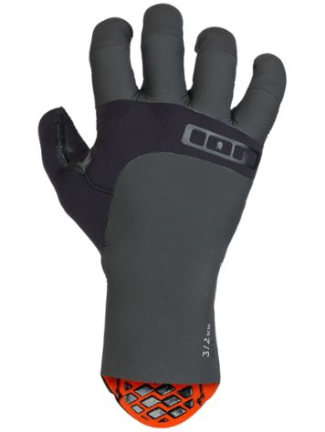 Ion Claw Handschuhe 3/2