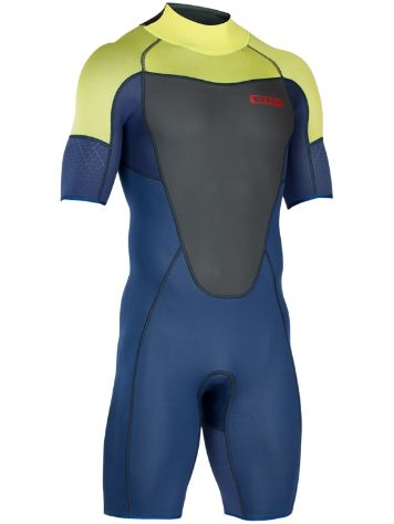 Ion Shorty SS 2.5 (Backzip) Wetsuit