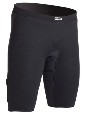 Ion Neo Shorts 2.5 Wetsuit