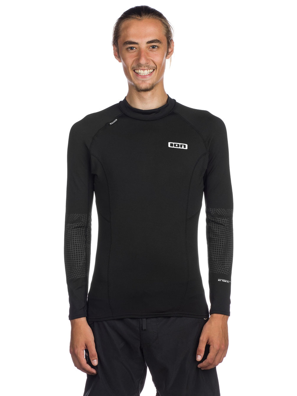 Thermo Lycra LS