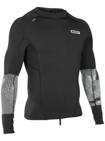 Ion Thermo Lycra LS