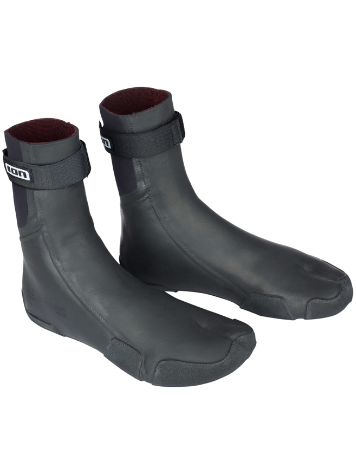 Ion Ballistic Socks 2.5 Nexkin Booties
