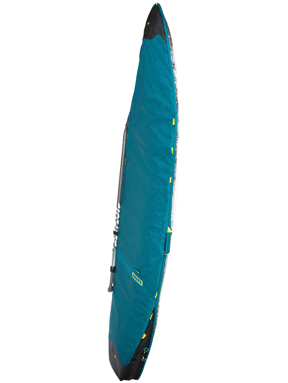 Sup Tec 8 Surfboard Bag