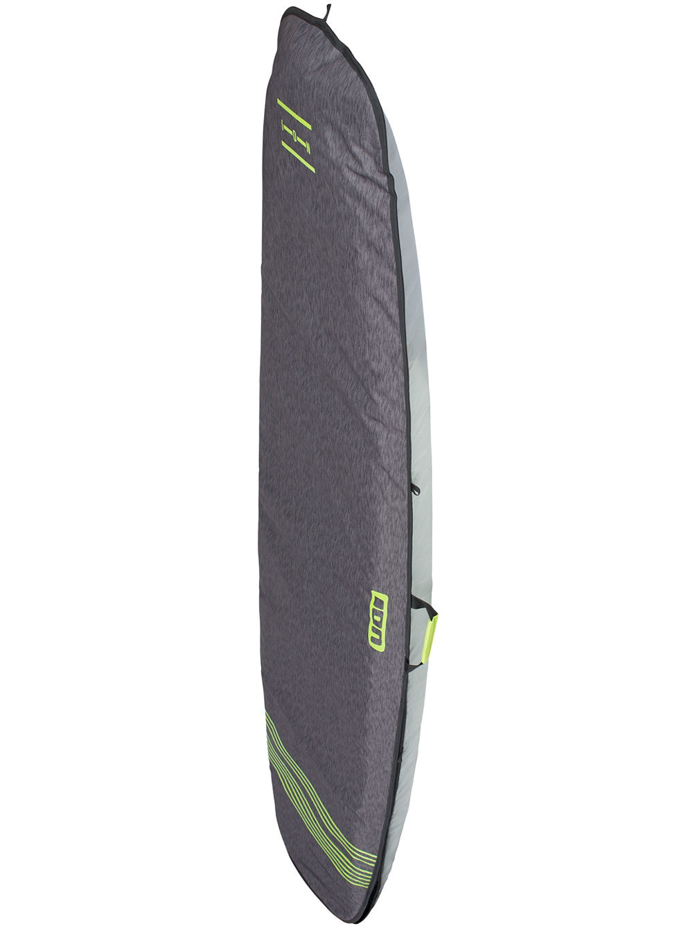 Sup Core 8.6x31.5 Stubby SUP Boardbag