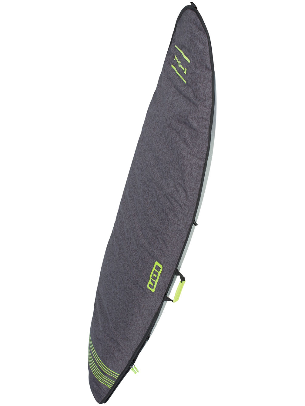 Sup Core 8x32 Surfboard Bag
