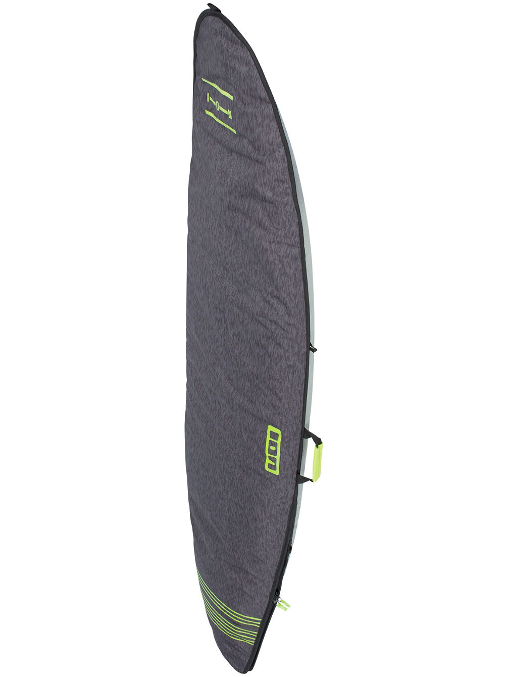 Sup Core 9.5x32 SUP Boardbag