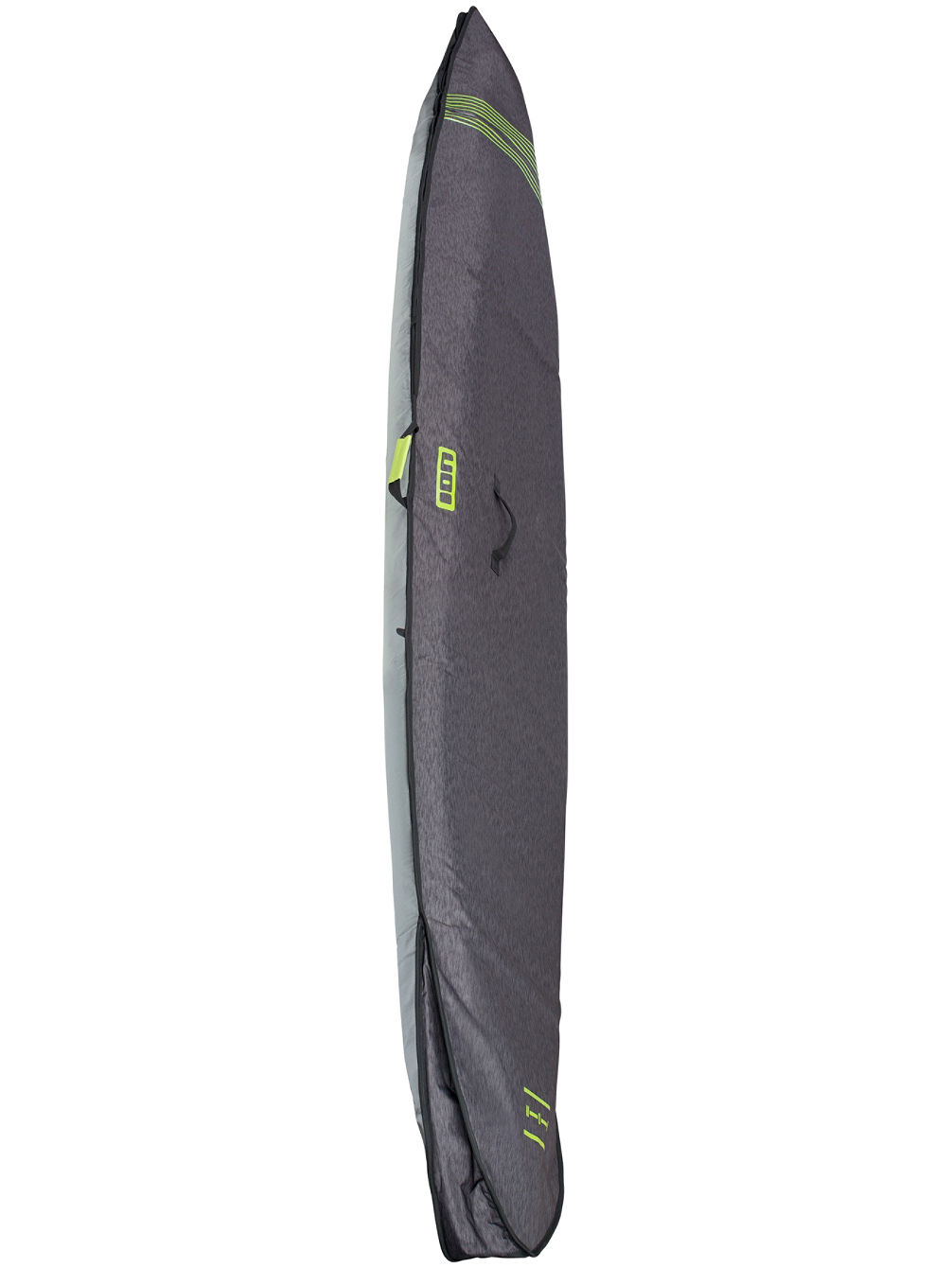 Sup Core 14 Race SUP funda de SUP
