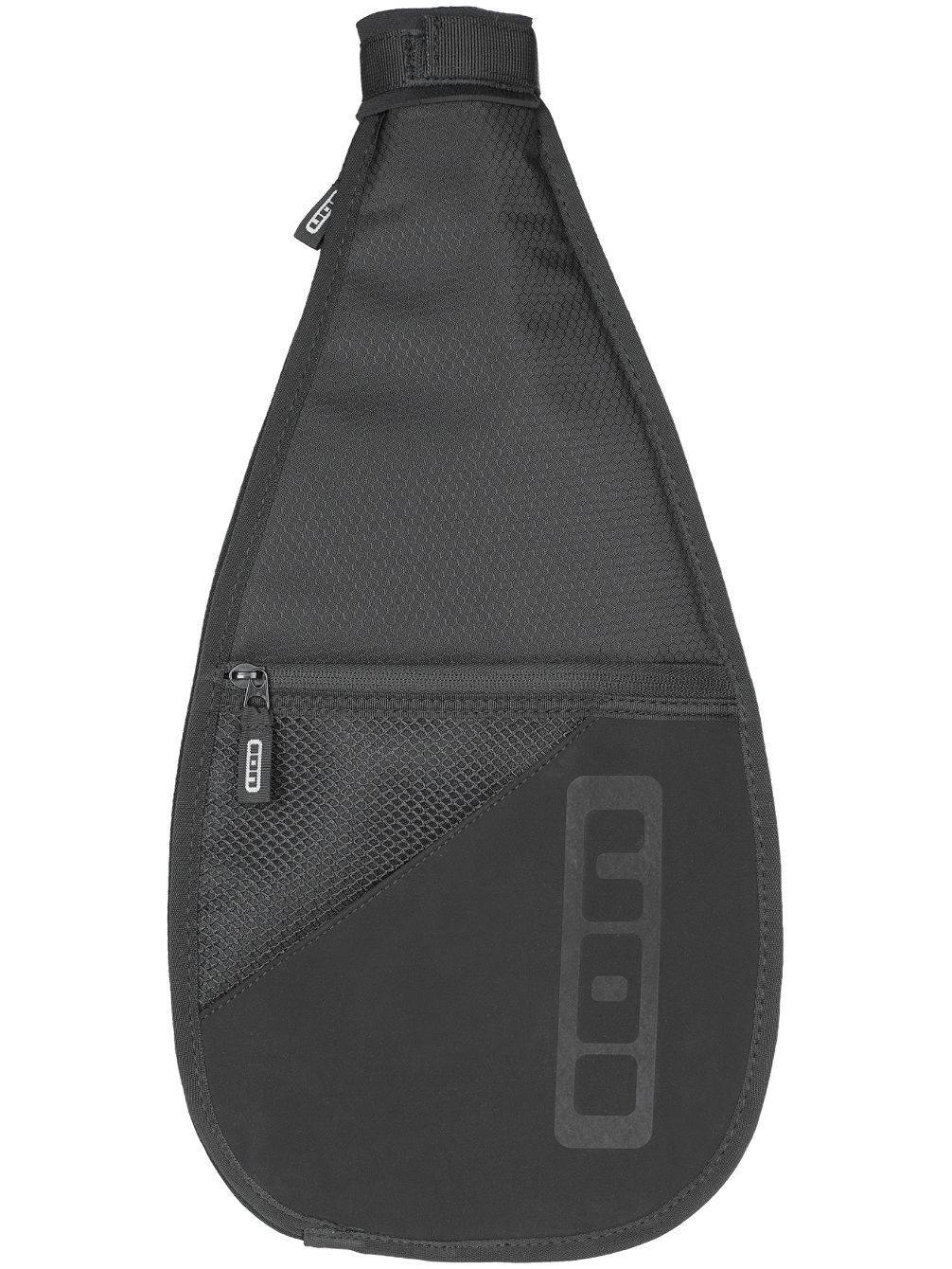 Blade SUP Sup Boardbag