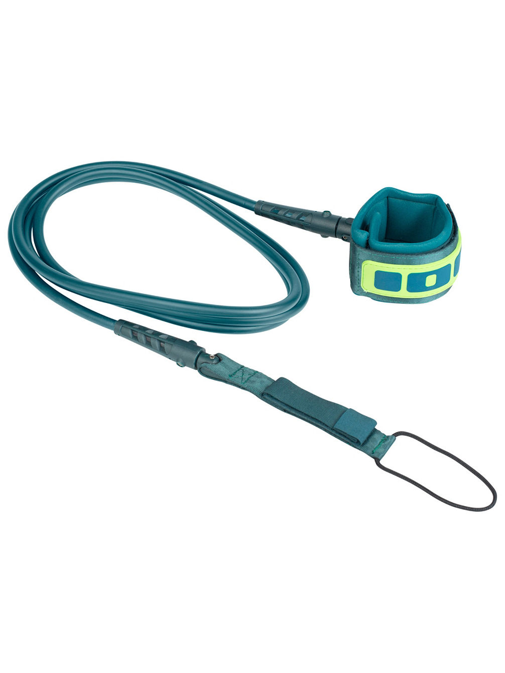 Sup Core 10 Leash