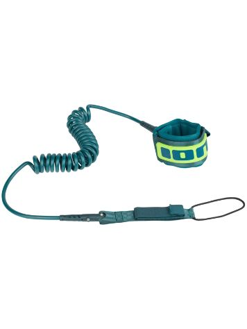 Ion Sup Core 8 Leash Coiled Kneestrap