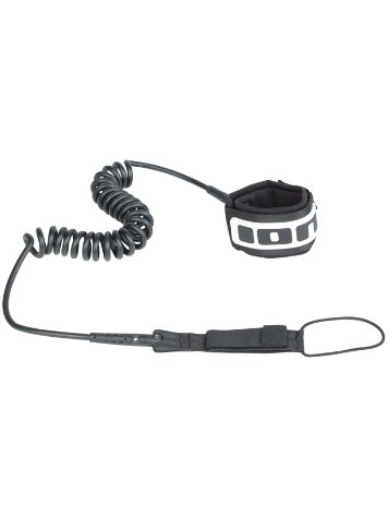 Ion Sup Core 10 Leash Coiled Kneestrap