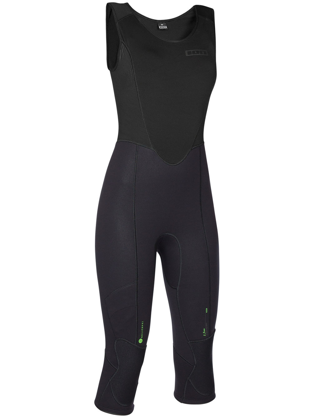 Mid Mary 2.5 Wetsuit