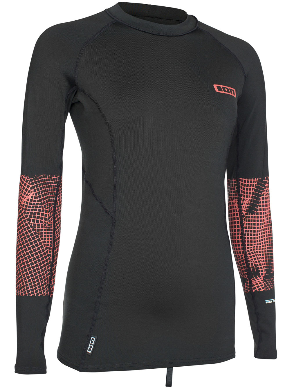 Thermo Top LS