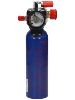 bca Float Cylinder 2.0 blue Gr. Uni