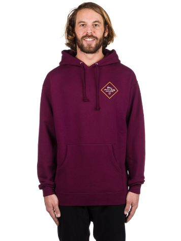 Imperial Motion Merchant Sudadera con capucha