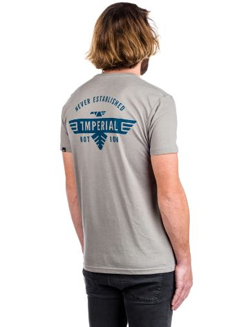 Imperial Motion Spirit T-Shirt