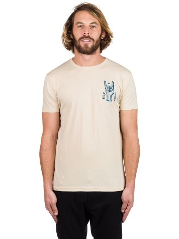 Imperial Motion Cactus T-Shirt