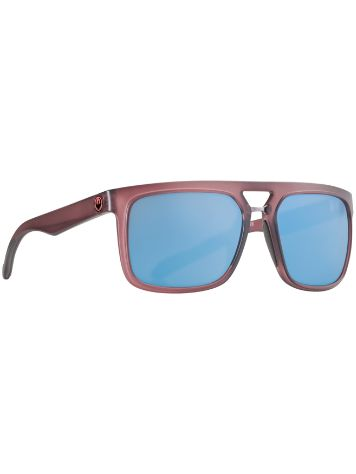 Dragon Aflect Ion Matte Redwood Sonnenbrille