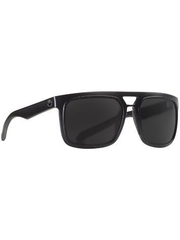 Dragon Aflect Matte Black Sonnenbrille