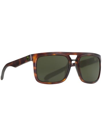 Dragon Aflect Matte Tortoise