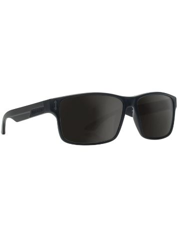 Dragon Count Matte Black H2O Sonnenbrille