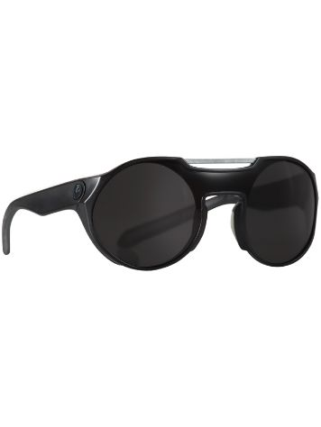 Dragon Dead Ball Matte Black Sonnenbrille