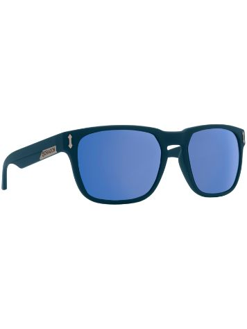 Dragon Monarch Ion Matte Deep Navy Sonnenbrille