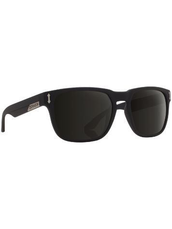 Dragon Monarch Polar Jet Sonnenbrille