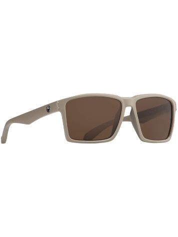 Dragon Method Matte Coffee Sonnenbrille
