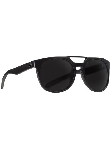 Dragon Proflect Matte Black Sonnenbrille