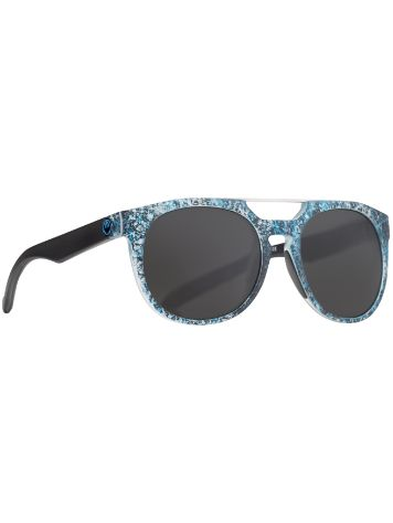 Dragon Proflect Matte Blue Chalk Sonnenbrille