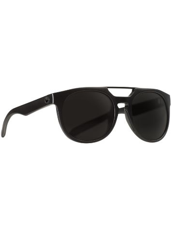 Dragon Proflect Polar Matte Black Sonnenbrille
