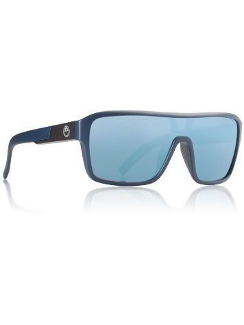 Dragon Remix 3 Matte Deep Navy Sonnenbrille
