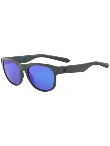 Dragon Subflect H2O Matte Magnet Grey Sonnenbrille
