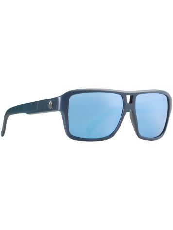Dragon The Jam H2O Matte Deep Navy Sonnenbrille