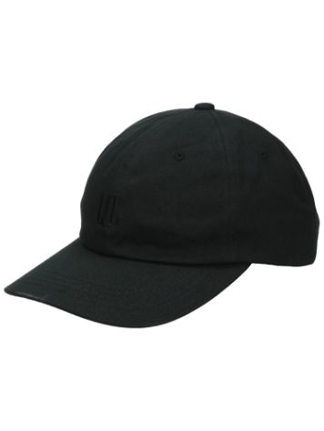 The Quiet Life Micro QL Dad Gorra