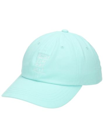 The Quiet Life Art Shit Dad Cap