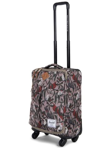 Herschel Highland Travelbag