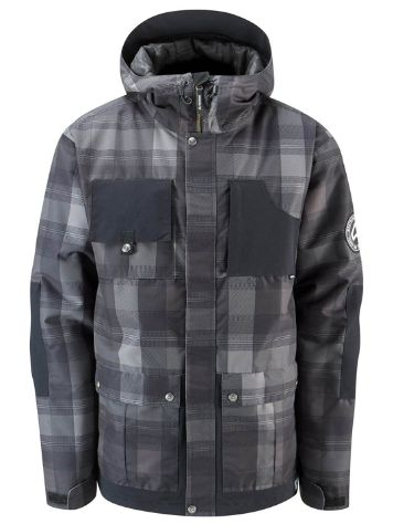 Westbeach Domineer Jacket