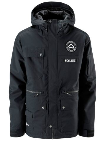 Westbeach Reckless Jacke