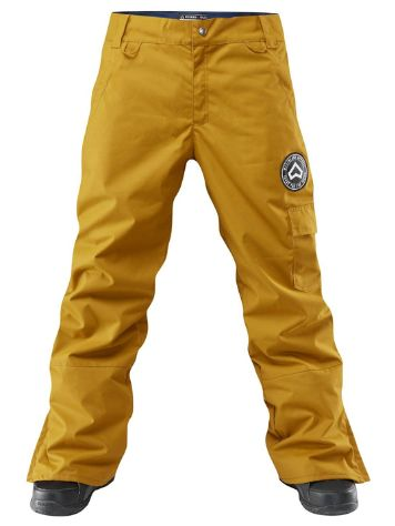 Westbeach Upstart Pants