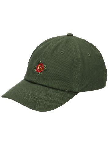 Empyre Untouchable Dad Cap